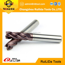 carbide end mill, alibaba express turkey hot new products for 2015