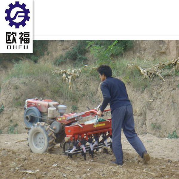walking tractor transmission 20hp china walking tractor forsale