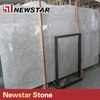 Italy White Marble Carrara Imported White Marble