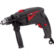 battery operated cordless dual drill machine
