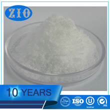 Fast delivery natural xylitol Sweetener in stock bulk supply.