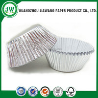 Trending hot products 2015 wedding decorative paper cake cup best products for import