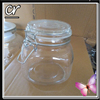 /product-detail/transparent-clamp-hinge-lid-gourmet-glass-jars-60469244151.html