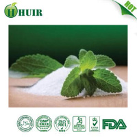 Natural Food And Beverage Sweetener Stevia