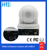 Digital Conferencing System Mini HD Video Camera With Live Streaming System