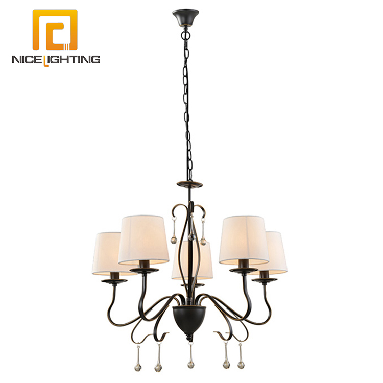 Classic chandelier crystal chandelier home decorative chandelier modern italian lighting modern crystal celling lamp