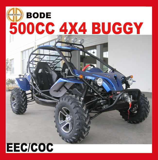 wholesale 500cc cheap honda go kart