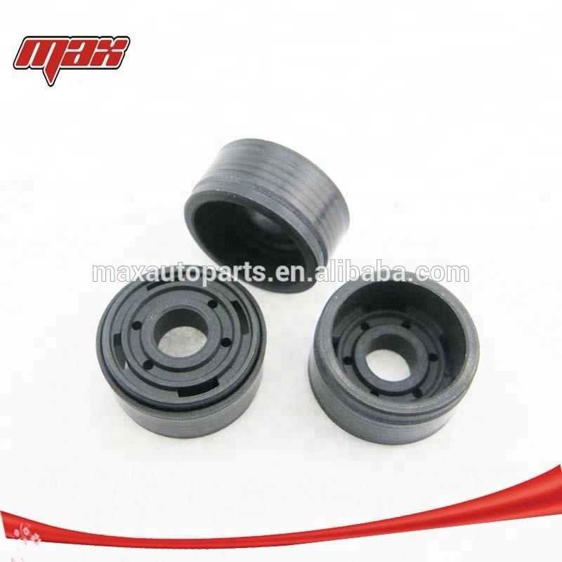 China Made Sintered <strong>Part</strong> for Shock Absorber Piston 25mm Piston 30mm Piston 32mm