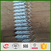 good quality cheap price pvc/vinyl/plastic coated chain link fence