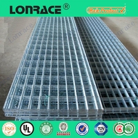 high strength stainless steel wire mesh/decorative wire mesh boxes