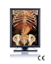 (JUSHA-C23C) 2MP computed tomography Color medical monitor