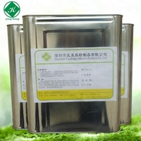 hot sale chloroprene adhesive glue for furniture
