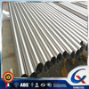 /product-detail/304-stainless-steel-pipe-stainless-steel-pipe-for-drinking-water-60523578991.html
