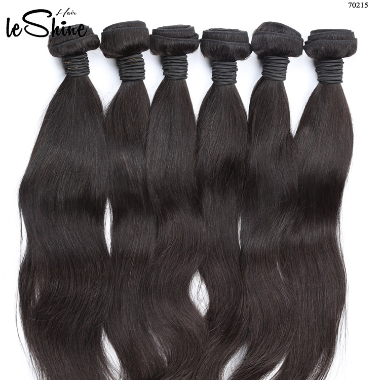 Eurasian Weave Hair Virgin Hair Company Unprocessed