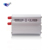 4G LTE NB-IOT Quectel BG96 Modem for Wireless POS / Smart metering  / Tracking