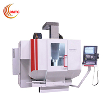 VGW800-U CNC 5-Axis Machining Center for Sale