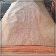 2mm to 30mm korindo plywood with great price