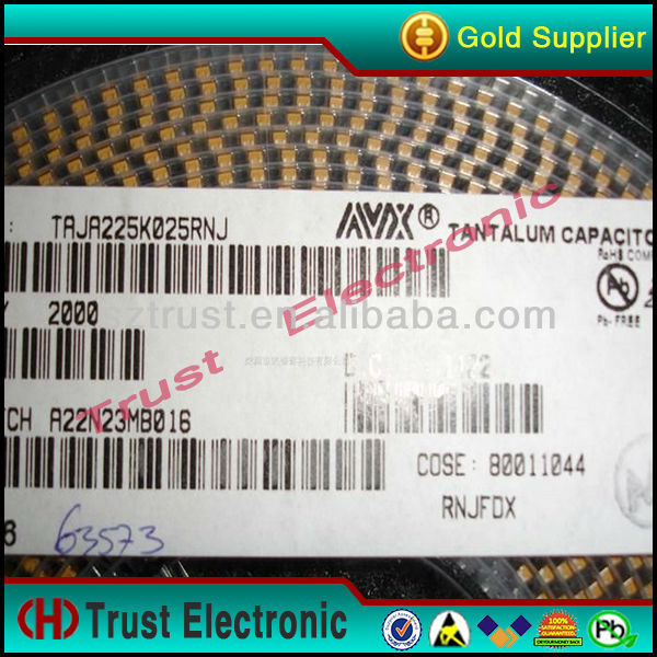 (electronic component) STK73907-T