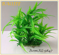 Buy Silk Aquarium Plant in China on Alibaba.com