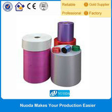 stable quality plastic PP films for ribbons
