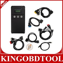 Good feedback car diagnostic machine for cars and truck mut3 mut 3 diagnostic scanner mitsubishi software mut-3 with best prices