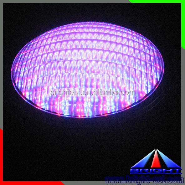 dimmable led par56 lamp,par56 led lamp light,par56 pool light