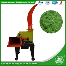 WANMA4294 Combined Stalk Shredder