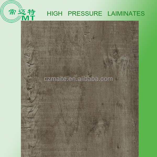 HPL high pressure laminate/compact lamiante/for toilet partition