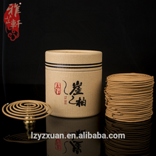 China manufacturer diablo botanical incense for sale