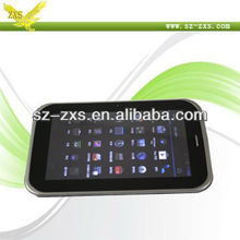 ZXS-A7-2G 2013 7Inch Dual Core Tablet MTK6515 7inch 2G Android Tablet PC Smart Phone