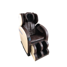 Auto full body massage chair for sale