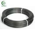 High Quality Black Annealed Wire For Sale