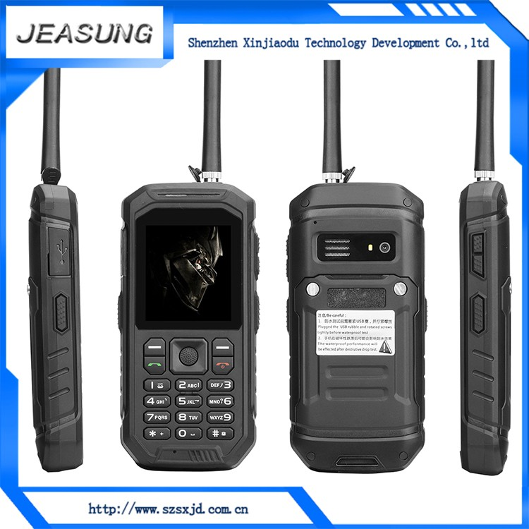 Factory Directly best military grade cell phone and gsm mobile phone rugged phone