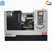 Cheap manual or CNC lathe machine price