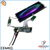 /product-gs/transmissive-12-3-inch-tft-touch-lcd-with-led-backlight-60418655251.html