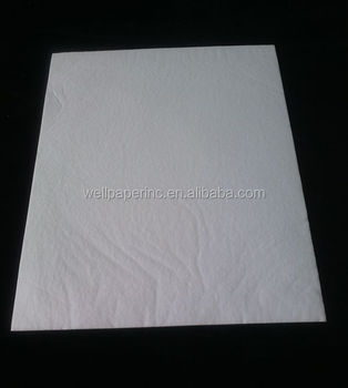 Disposable Bath Mat/Absorbent mat/Multipurpose absorbent pad