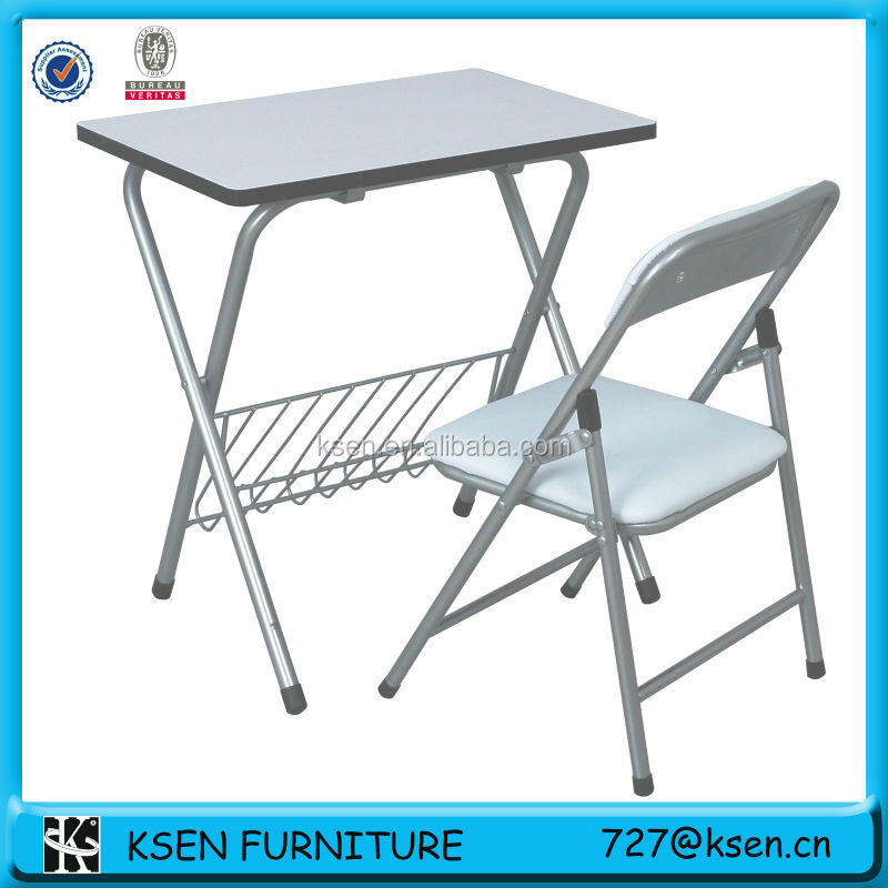 Used Folding Chairs Wholesale Kc 7212c Buy Used Folding Chairs Wholesale Us