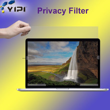 Top Sellers Anti Spy Screen Protector For Laptop, Alibaba Stock Privacy Screen Protector For TV Computer Laptop Atm>