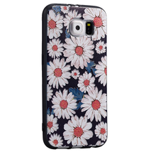 shenzhen factory custom pattern mobile phone cover for samsung galaxy s5