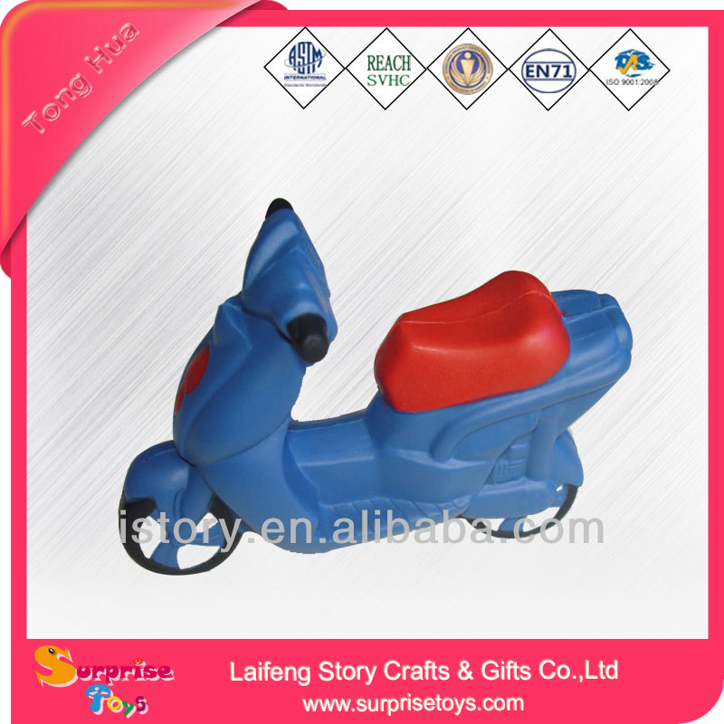 mini/small toy motorcycles