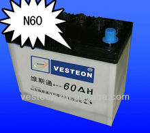 Sell MF31S-950 BCI auto/car battery