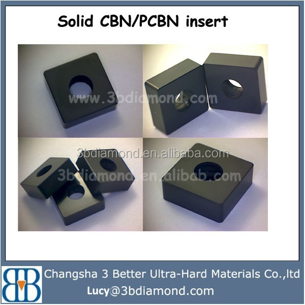 Wholesale CCMT series Turning Tools Insert Tungsten Carbide Insert for sale