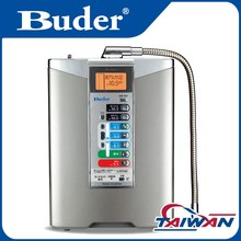 [ Taiwan Buder ]New Product commercial oxygenated alkaline water
