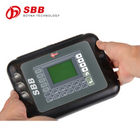 2015 Professional SBB Key Programmer Software Update V33 High Quality Low Price