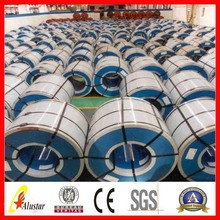 GI/GL/PPGI/PPGL prepainted aluminium color coated steel with full hard quality