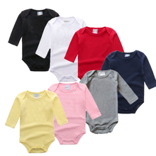comfortable infant toddlers clothing baby romper baby clothing wholesale china