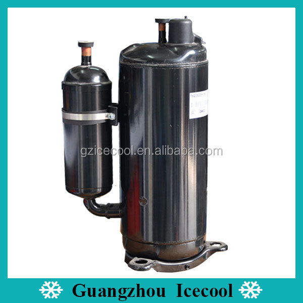 Hot Sale 12000BTU GMCC PH225M2C-4FT Rotary Refrigeration Compressor Price For Sale