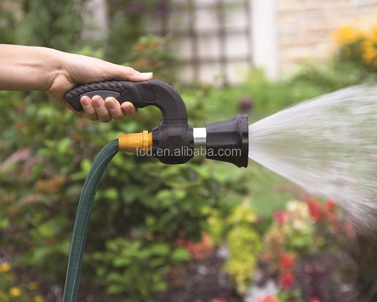 Спрейер воды для полива власти напыления для очистки автомойки