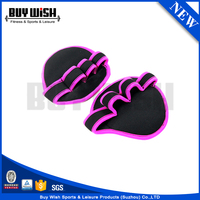 Various Sizes Safty Finger Support