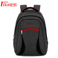 2016 fashion anti-shock high quality ladies business backpack 11.5 13 16.5 17 inch lenovo laptop quilted computer bags
